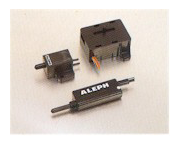 Aleph Automotive Sensors