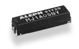 Aleph MJS-2234 Magnetic Actuation Proximity Sensor