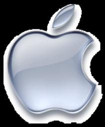Apple iPhone Download
